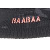 Endura BaaBaa Merino Skip Beanie black camouflage